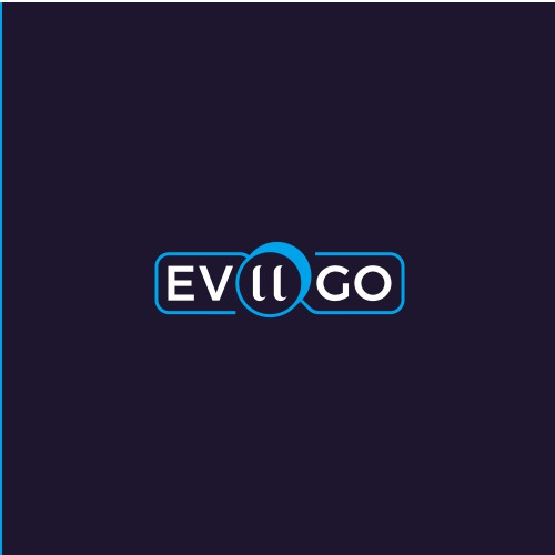 Effective design for electric vehicle charging network: EViiGO