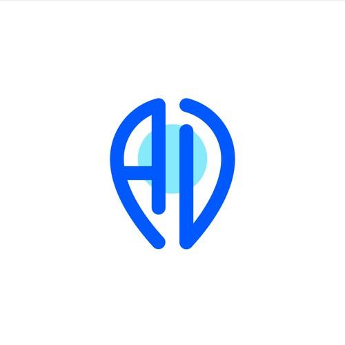App icon for AppVia