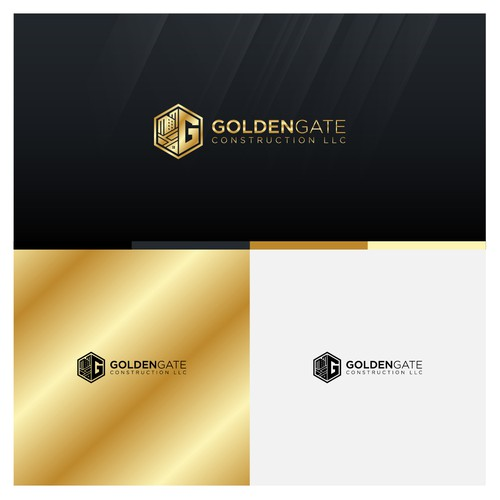 GOLDENGATE CONSTRUCTION LLC