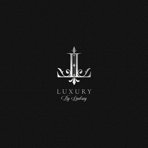 Luxury By Lindsay