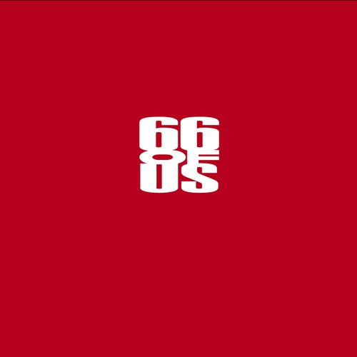 66ofus.uk: a non-profit education venture to inspire all of the UK at this time of need