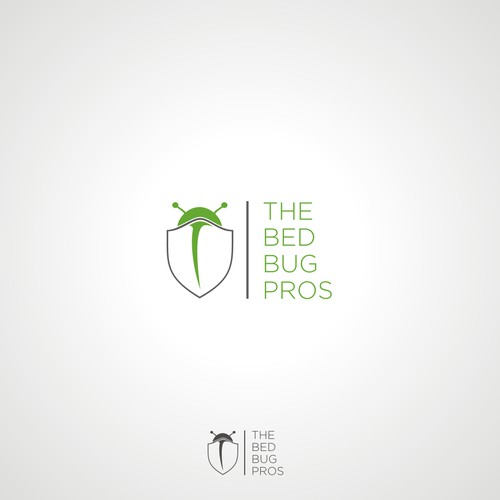 The Bed Bug Pros