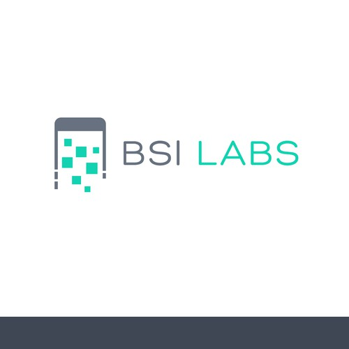 Mobile Applications Development company Logo