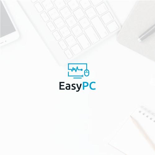 EasyPC