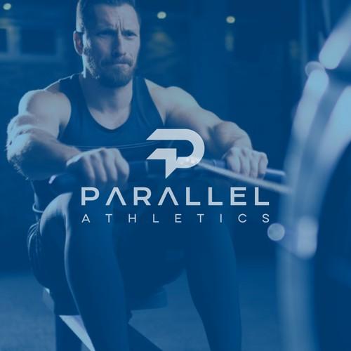 Parallel Athletics