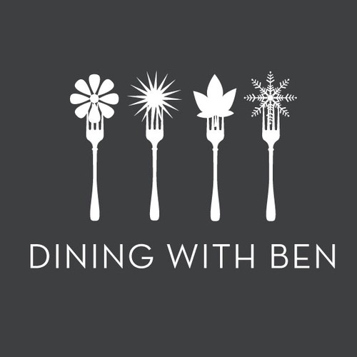 Boutique event business 'Dining with Ben'