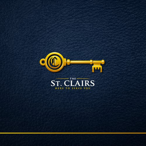 The St. Clairs