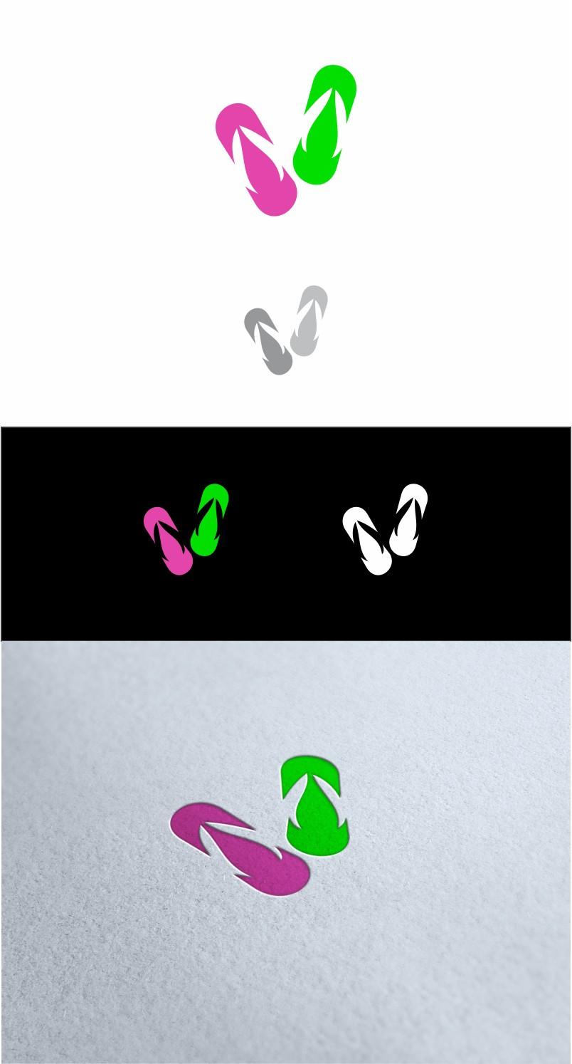 InStep needs a new logo