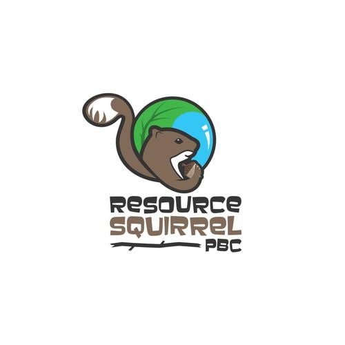Resource Squirrel