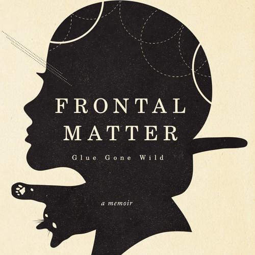 Frontal Matter