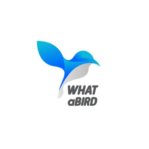 WHATaBIRD