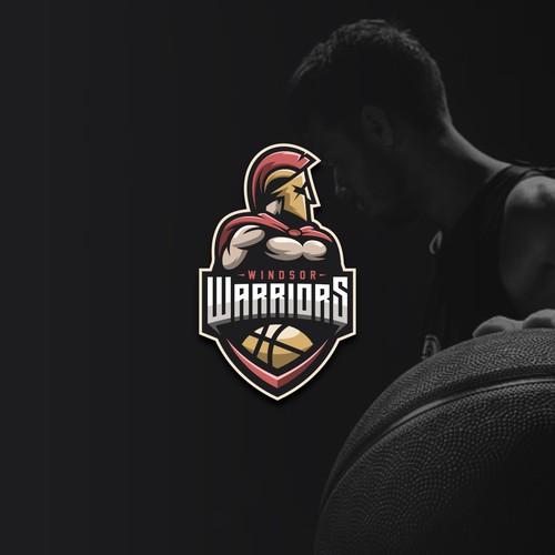 Windsor Warriors