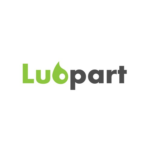 Lubpart