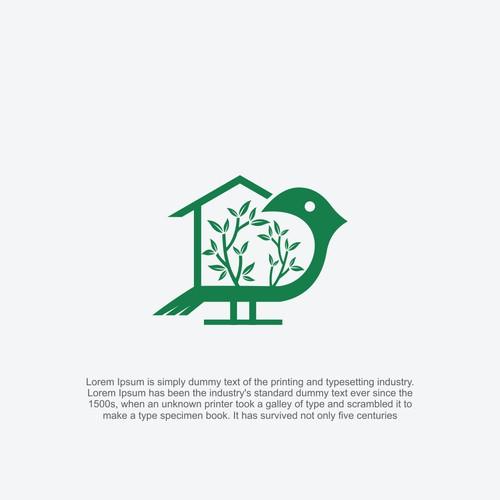 Farm to Porch Designs