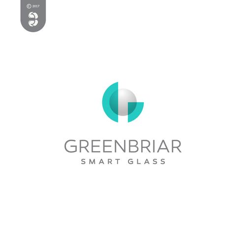 Greenbriar Smart Glass
