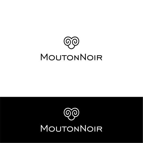 MotionNoir