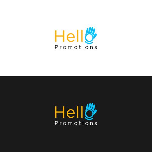 hello promotion