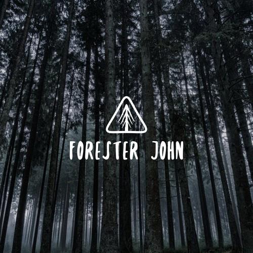 FORESTER JOHN