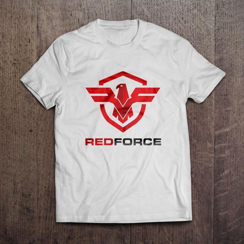 RedForce