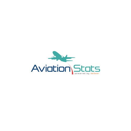 Aviation stars