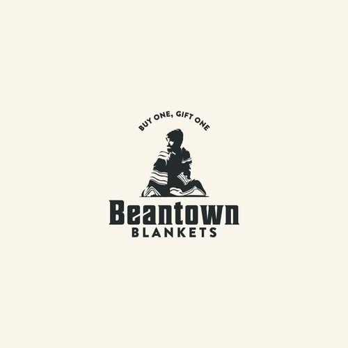 Beantown Blankets