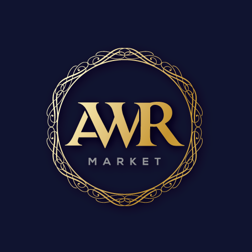AWR Market