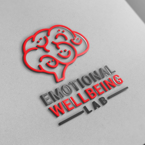 EMOTIONAL WELLBEING LAB