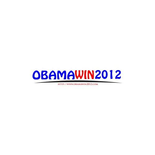 Campaign for Obama President