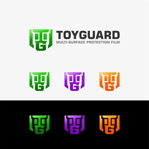 TOYGUARD