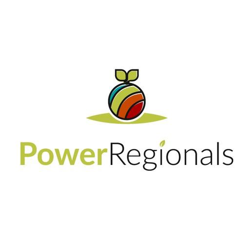 Power Regionals supply company