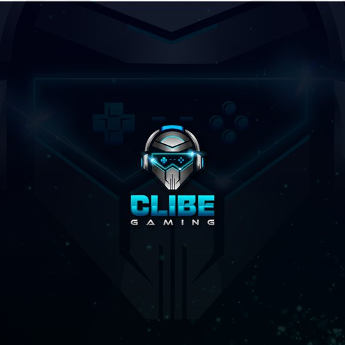 Clibe Gaming - Winning Project