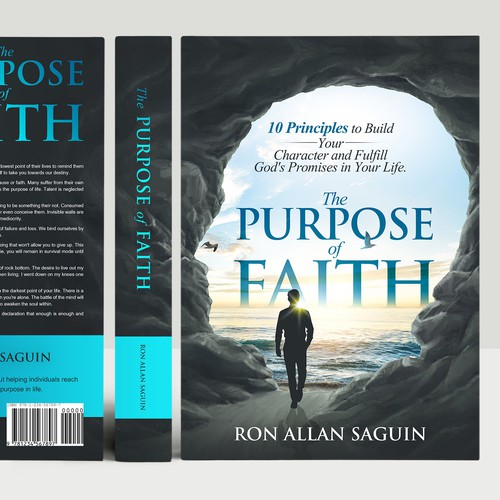 The Purpose of Faith
