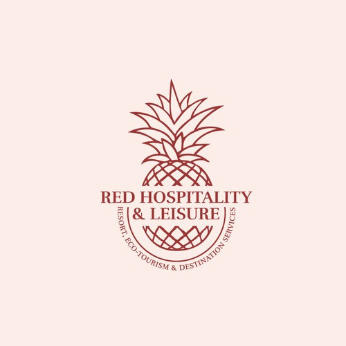 Red Hospitality & Leisure