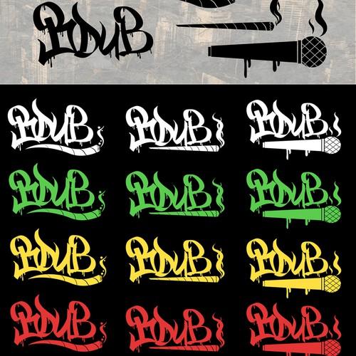 BDUB logo