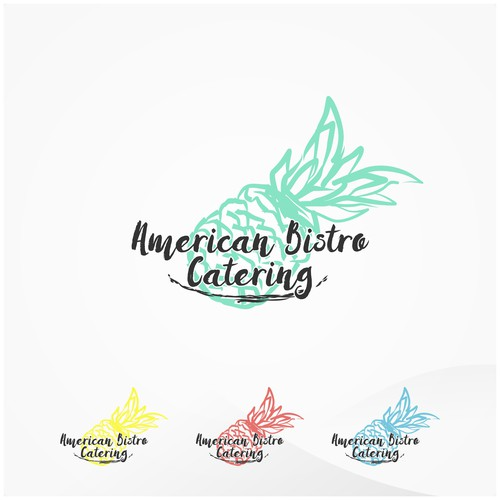 American Bistro Catering