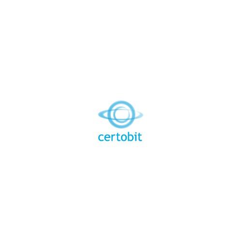 Logo for CERTOBIT