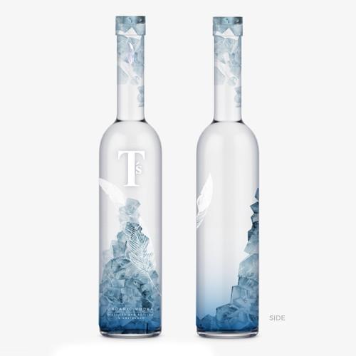 Vodka Design
