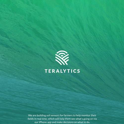Teralytics