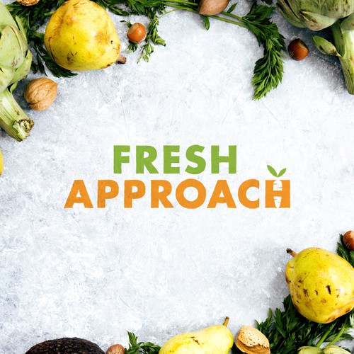 Healthy Food Access Nonprofit