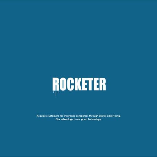 Rocketer