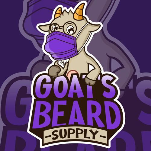 Goats Beard Supply