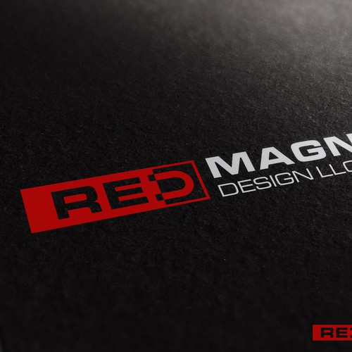 Red Magnet Design LLC