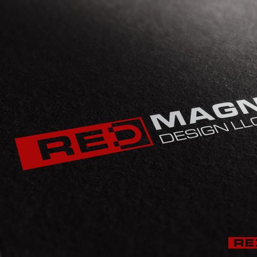 Red Magnet Design LLC