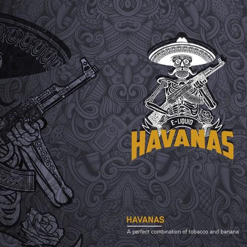 HAVANAS