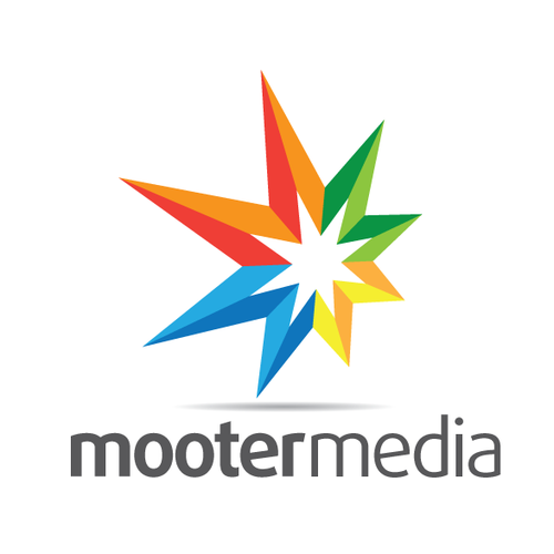 Mooter Media seeks new logo!