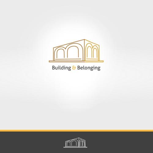 Building & Belonging