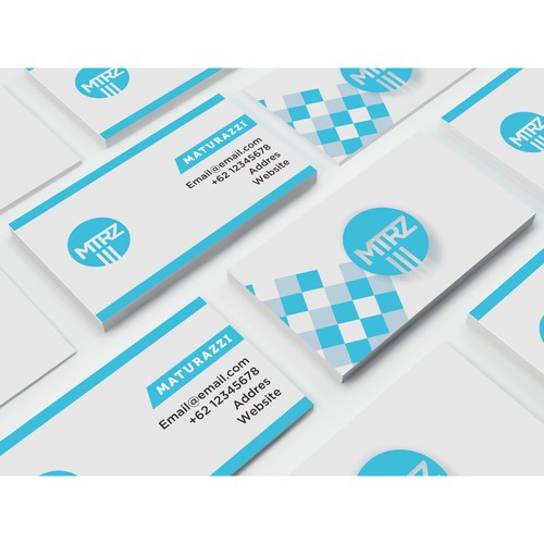 bussines cards designs