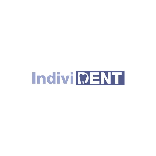 IndiviDent