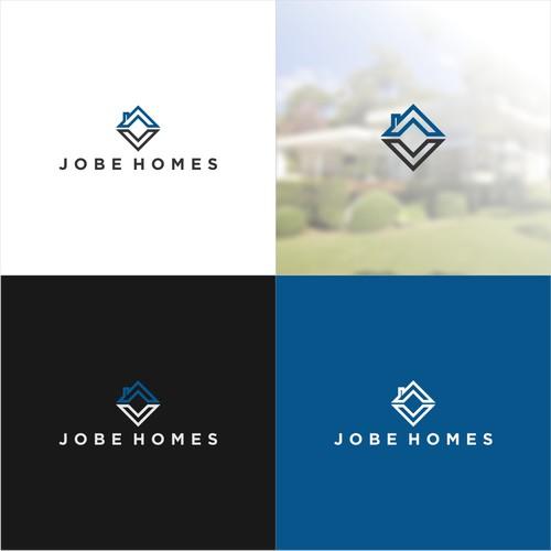 jobe homes