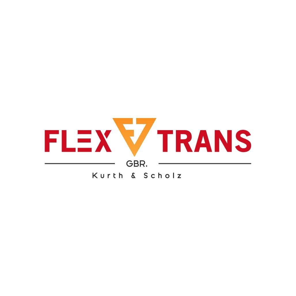 Aussagekräftiges Logo für Internationale Spedition